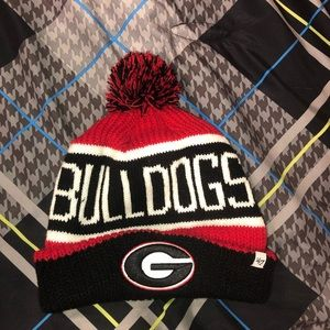 Other - UGA Winter Hat